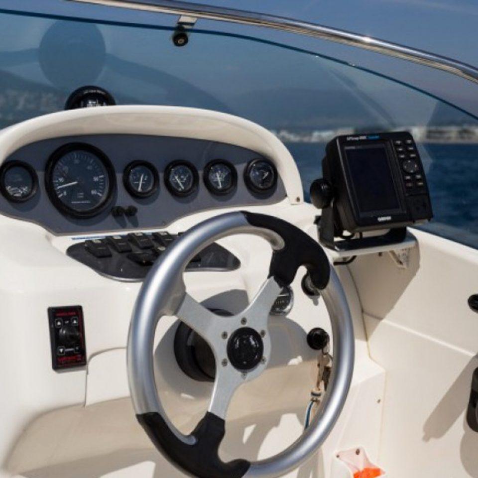 Rio Boat 750 Sol_Eva