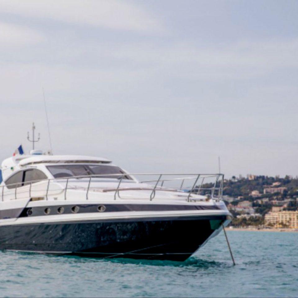 Bateau à louer Cannes Conam