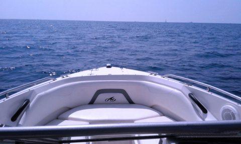 Bateau_a_louer Cannes Monterey_Boat_214_FS