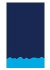 Les bateaux de PassionBoat sont connectés avec un boitier NautiConcept