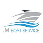 Partenaire de PassionBoat Mandelieu : JM Boat service