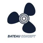 Partenaire de PassionBoat Mandelieu : Bateau Concept Mâcon