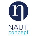 Partenaire de PassionBoat Mandelieu : Nauticoncept