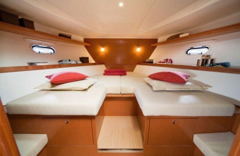 Bavaria_boat_a_louer_a_mandelieu_passionboat